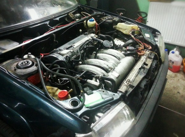 205 Forever GTI XU10J4RS Conversion.jpg