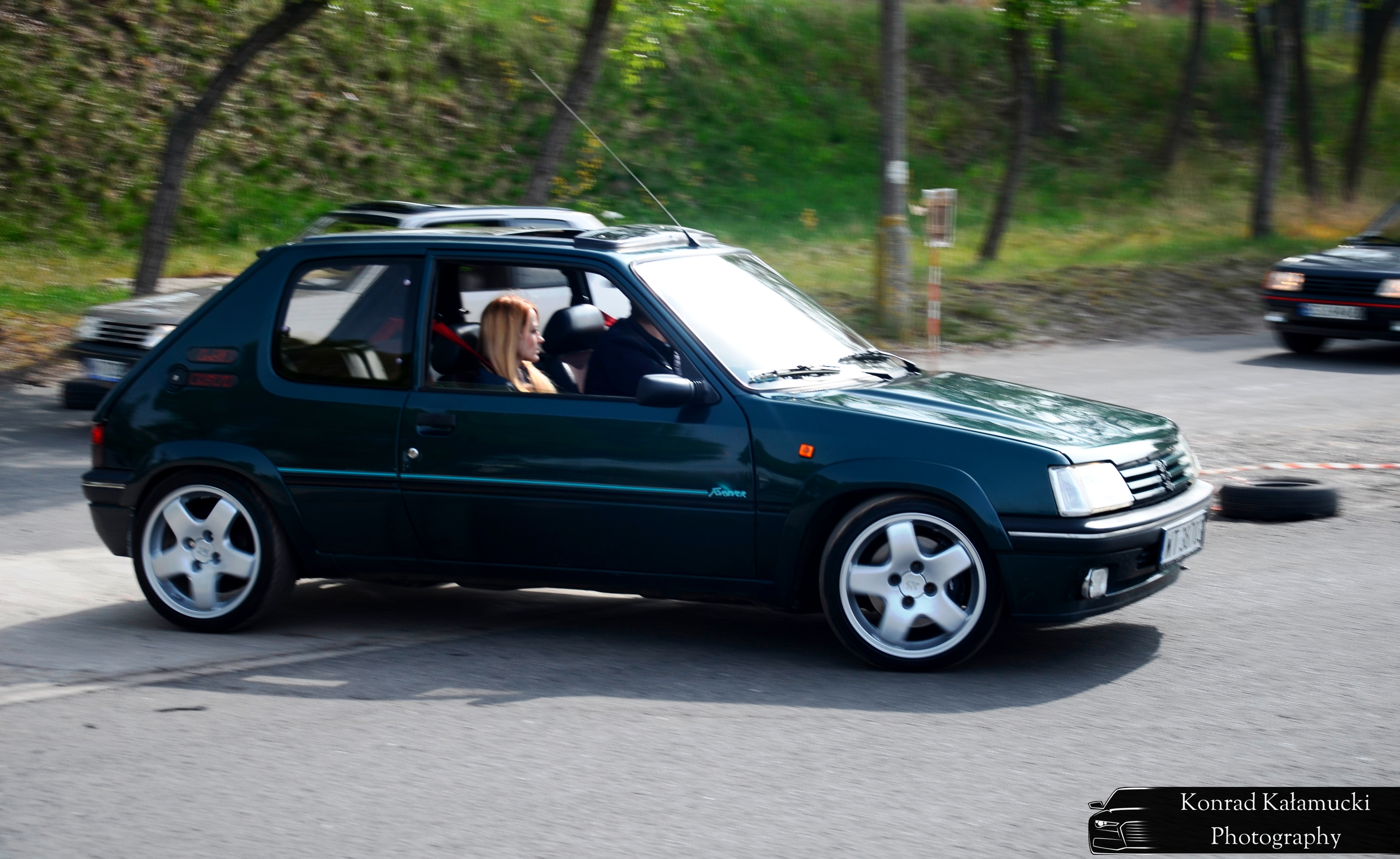 Peugeot 205 - T16 wheels, speedline sl648.jpg