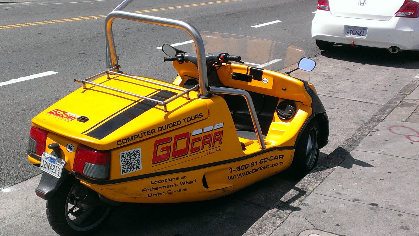 005-Trigger-GoCar-for-Sale-1.jpg