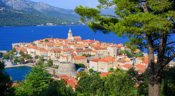 sightseeing-on-korcula.jpg